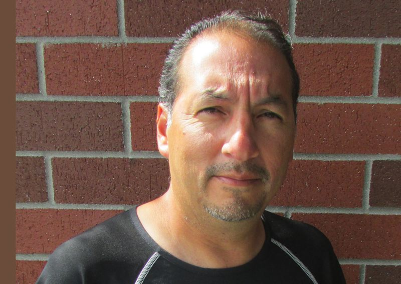 Oscar Monteblanco, the Peruvian native, decided not to return as the boys' soccer head coach, citing the sale of his house in an interview with Cyndy Miller, but also having concerns about the quality of the playing surface, the time his team was allowed to used the varsity field and the involvement of the players in soccer year-round. Monteblanco left to become the director of coaching at the Hillsboro Soccer Club and the new mens' soccer coach at Chemeketa Community College in Salem.