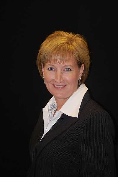 Annette Merrill, Vice President and Business Development Manager, Premier Community Bank