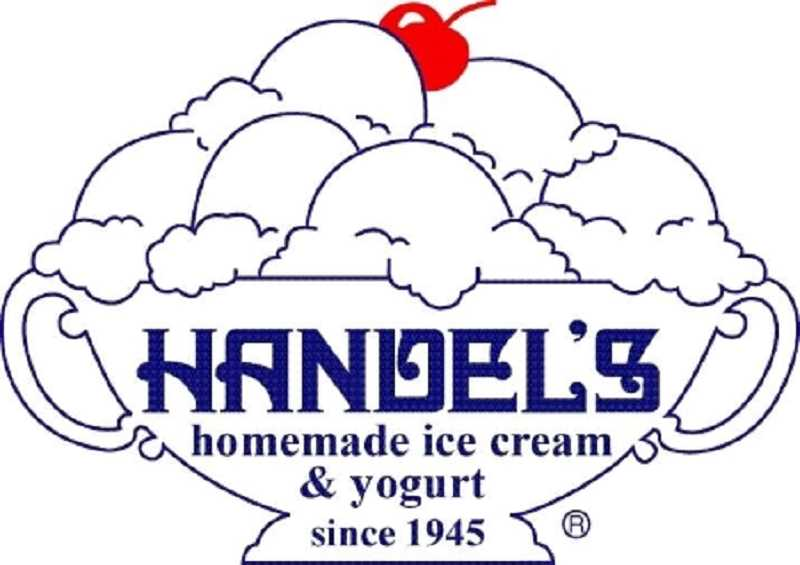 SUBMITTED PHOTO - The first Handel's Homemade Ice Cream and Yogurt in Oregon is expected to open its doors in June.