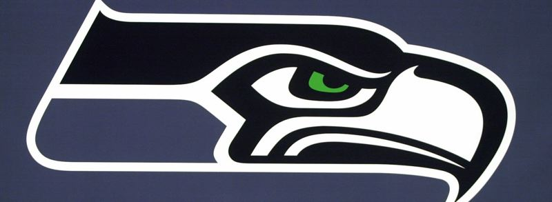 HOME OPENER IS SEPT. 17 FOR SEATTLE SEAHAWKS.