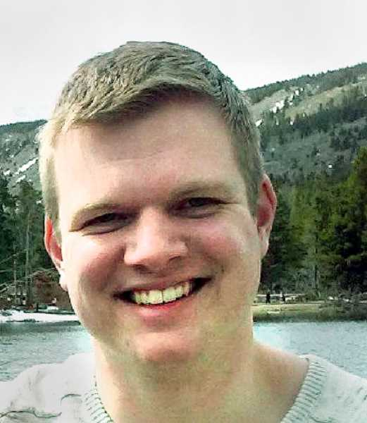 Search continues for George Fox student