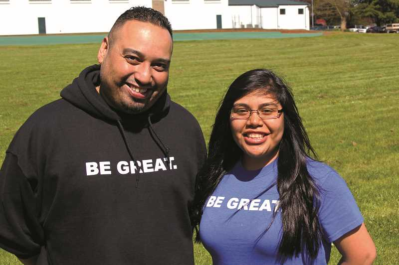 YAB and Boys & Girls Club join forces