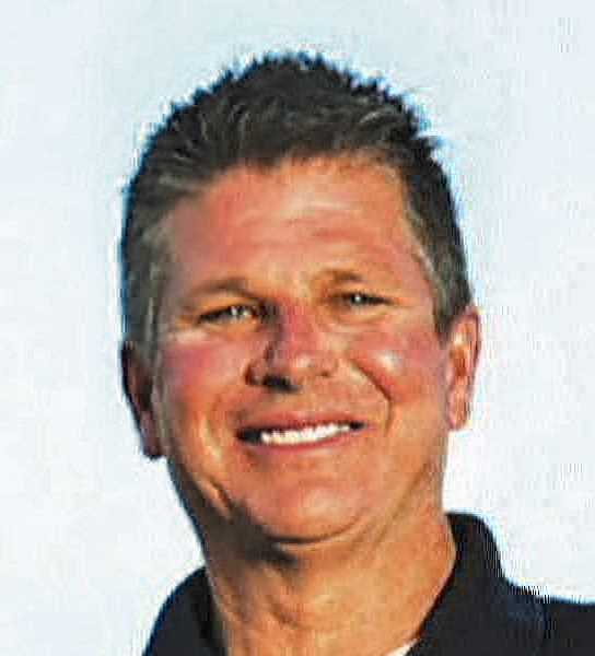 PACIFIC WEST ROOFING - Brian Jarvis