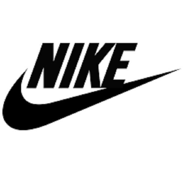 COURTESY OF NIKE - Nike named one of the best companies in magazine.
