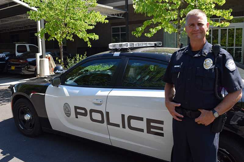 Canby Latinos, police seek better understanding