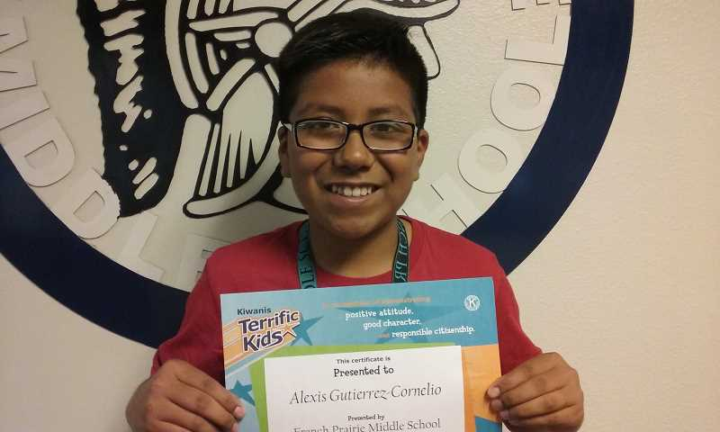 SUBMITTED - Alexis Gutierrez-Cornelio