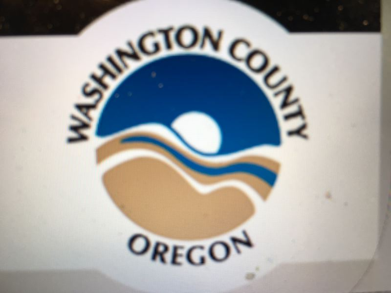 Washington County will survey roads for damage