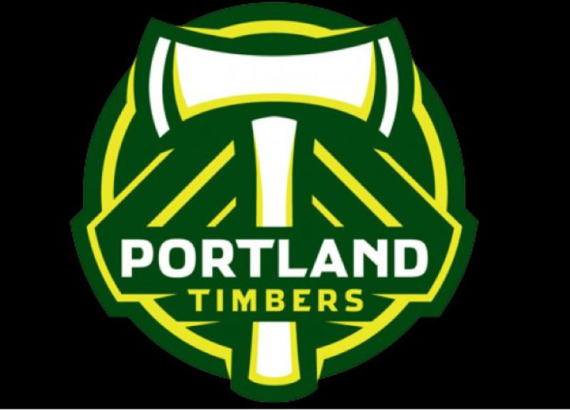 Timbers, Sounders renew rivalry
