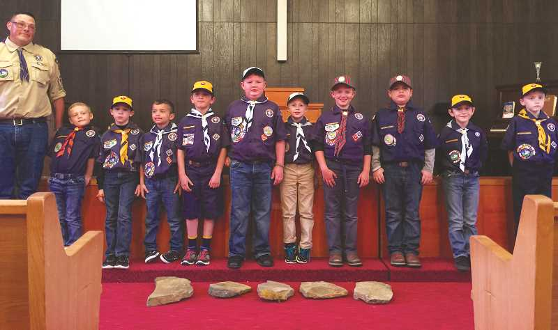 SUSAN WILLIAMS - Photo courtesy of susan williams