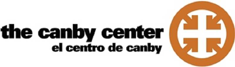 STOCK IMAGE - The Canby Center is located at 681 SW Second Avenue next to Canby High School.