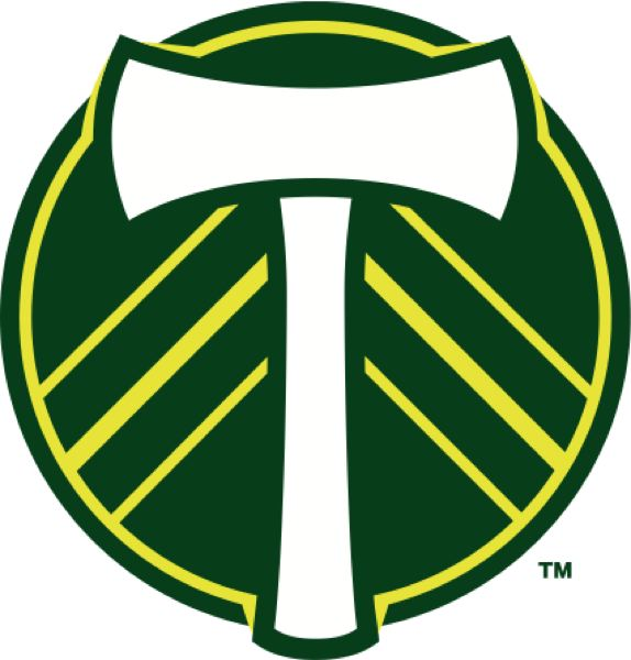 TIMBERS LOSE