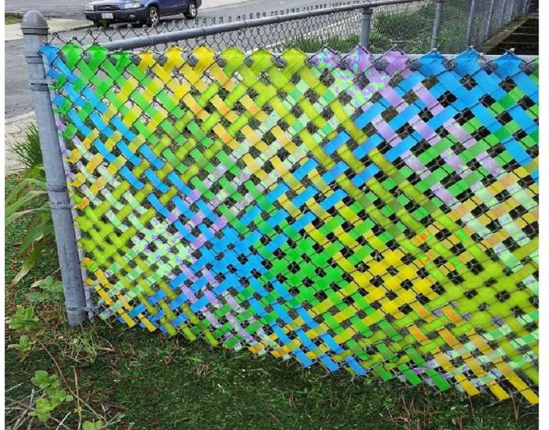 PHOTO SUBMITTED BY AMY PETTIJOHN 