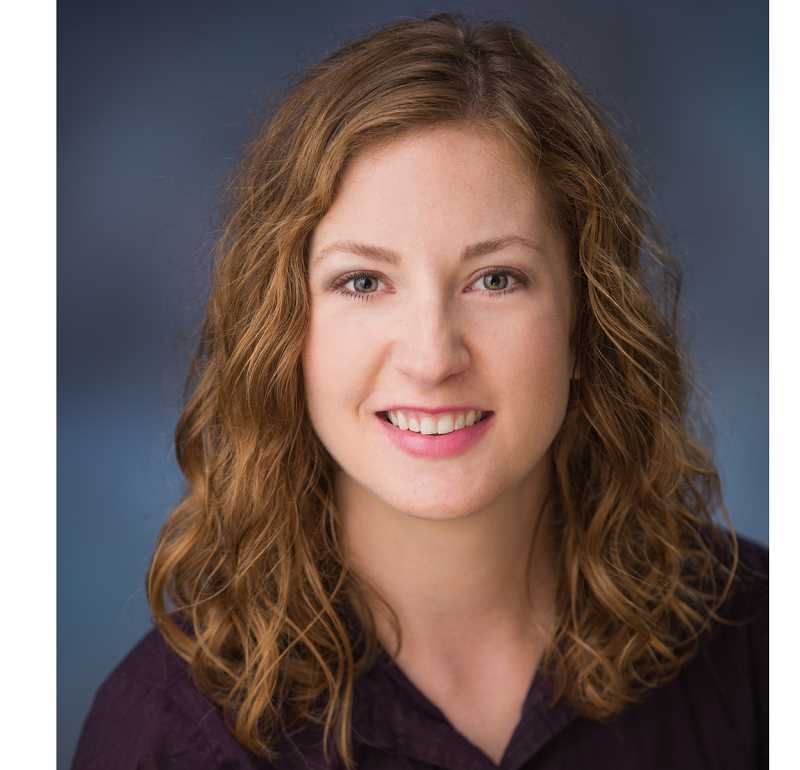 THE PORTLAND CLINIC - Tara Heeney, D.O. Family Medicine