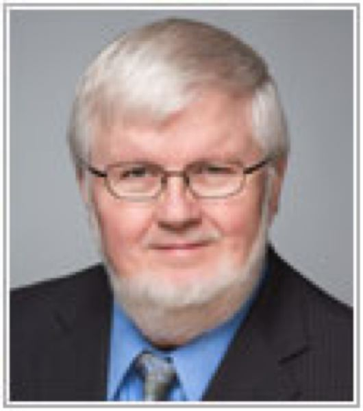 OREGON LEGISLATURE - Sen. Richard Devlin, D-Tualatin, co-chairman of the Legislature's joint budget committee