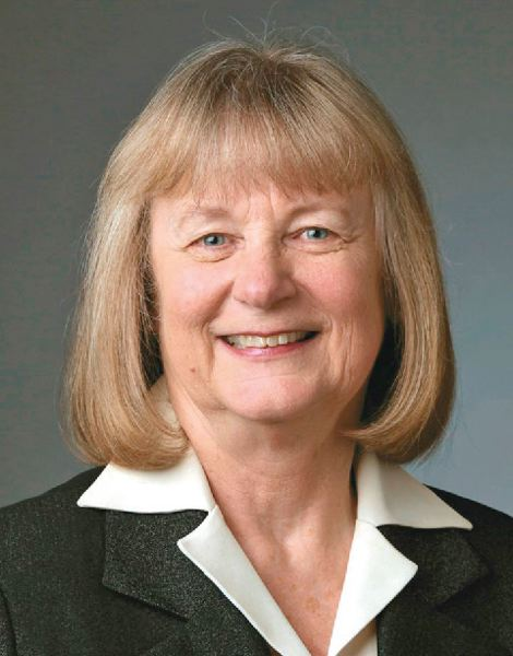 STATE OF OREGON - State Sen. Laurie Monnes Anderson, D-Gresham, said for a state agency to target lawmakers to sow skepticism and undermine a contractor's lobbying is 'totally out of line.'