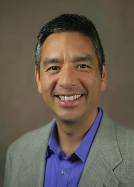 COURTESY: TECHNOLOGY ASSOCIATION OF OREGON - New board member Charlie Kawasaki, Innovator in Software, Networking Systems and Cybersecurity, is part of TAO's diverse board strategy.