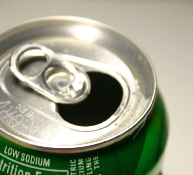 St. Helens is considering a tax on sugary drinks like soda, to encourage healthy consumer choices and create extra revenue.