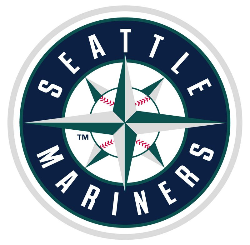 MARINERS REPORT