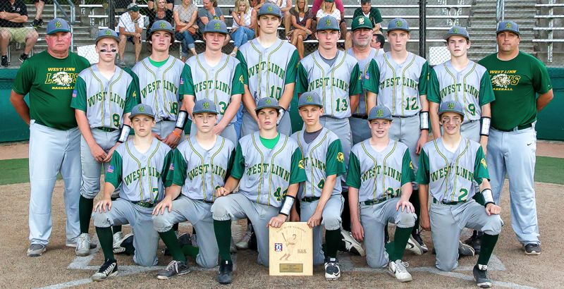 COURTESY BRAD CANTOR, PHOTO SPORTS NW