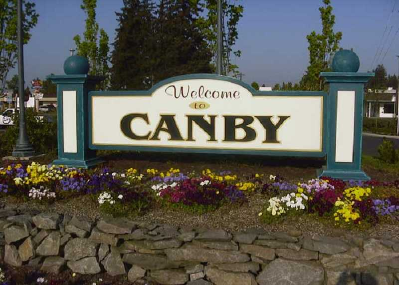 STOCK PHOTO - Unemployement for the City of Canby dropped t0 2.9 percent in the latest Clackamas County data.