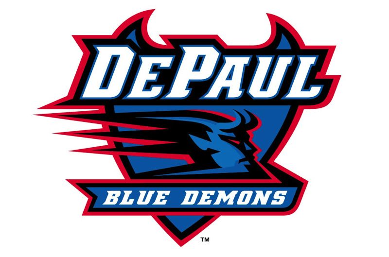DePaul replaces Georgetown in inaugural PK80 Invitational