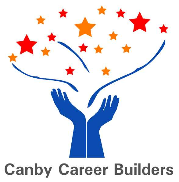 SUBMITTED IMAGE - Those seeking help with a job search can now contact the group through The Canby Center at 503-266-2920.
