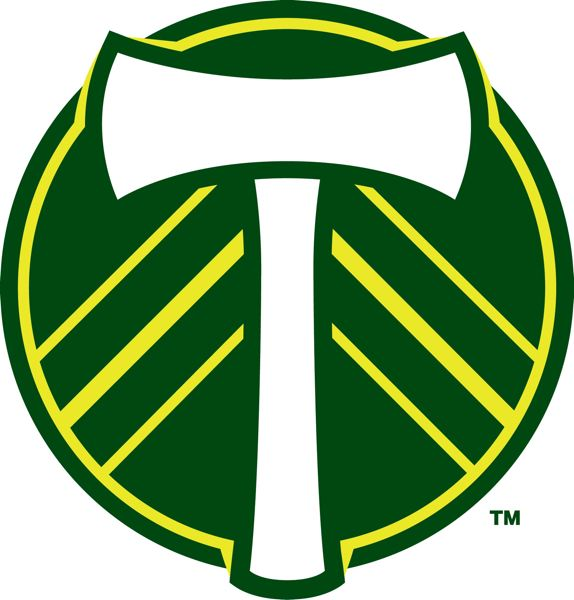 TIMBERS PREVIEW
