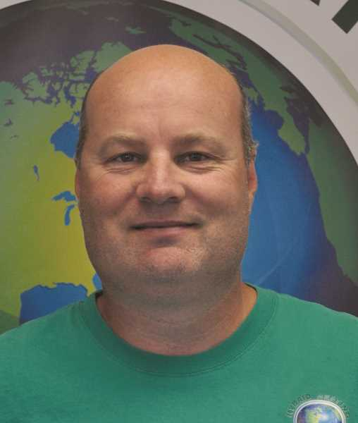 Kevin Kuntz, Hybrid Heating and Air Conditioning