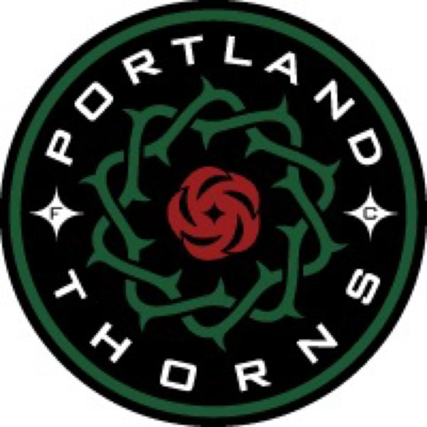 THORNS UPDATE
