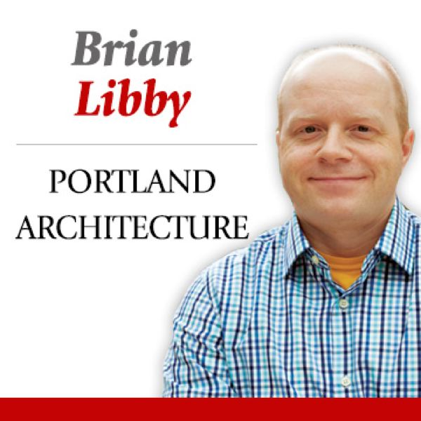 PAMPLIN MEDIA GROUP - Brian Libby on the value of the Burnside Bridge.