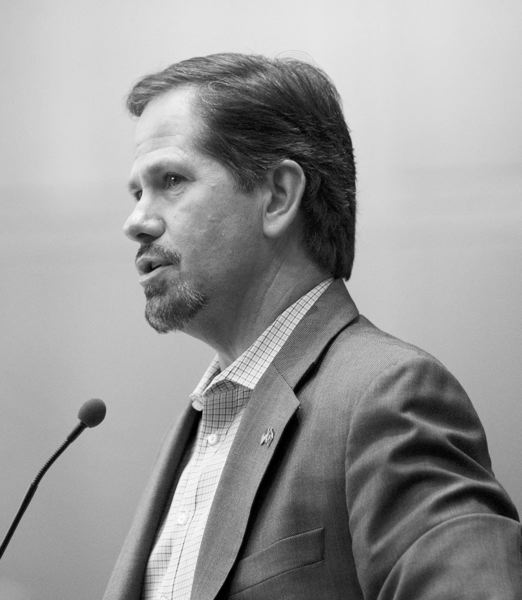 CONTRIBUTED PICTURE - State Rep. Knute Buehler (R-Dist. 54)