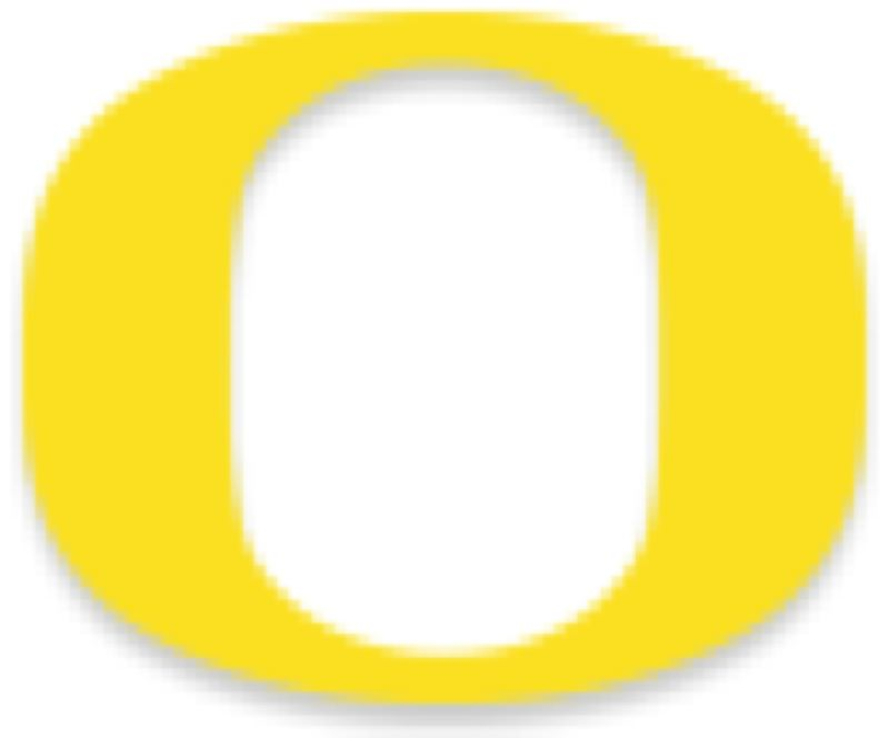 Oregon Ducks vs. Arizona State Sun Devils Sportsbook Lines