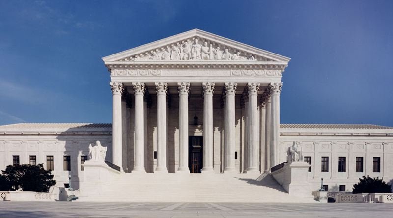 US Supreme Court Accepts Illinois State Worker's Case Against Union Fees