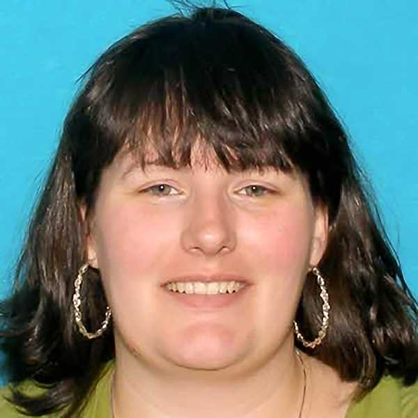 OUTLOOK FILE PHOTO - Annastasia Hester, who was killed last year in Gresham.