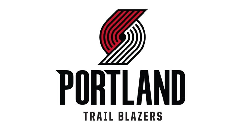 Utah Jazz vs. Portland Trail Blazers