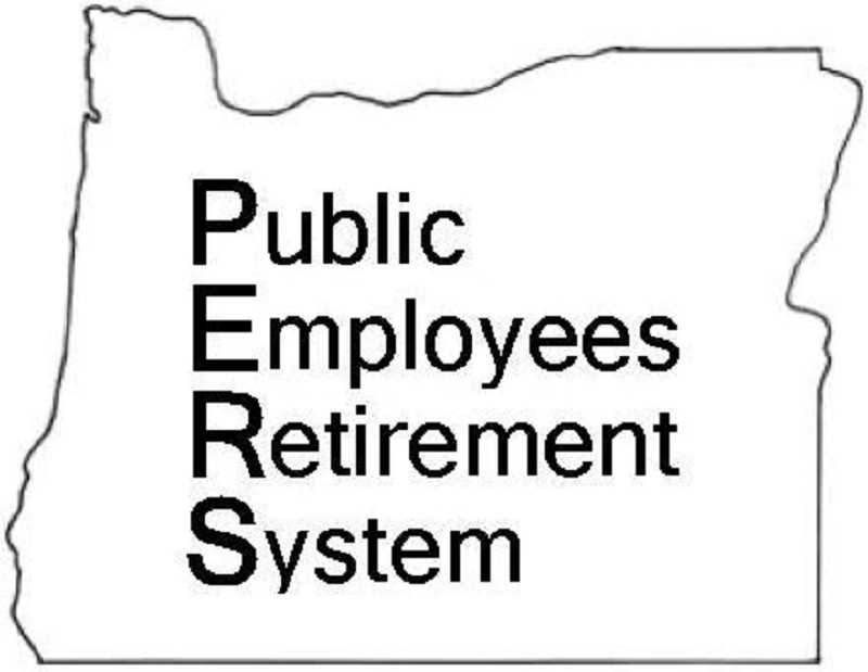 STOCK IMAGE - Public Employees Retirement System task force to meet.