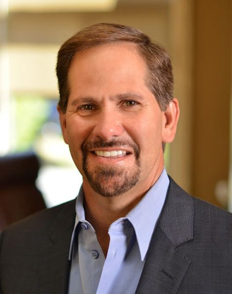 CONTRIBUTED - State Rep. Knute Buehler