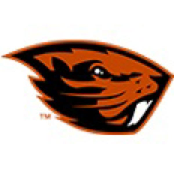 Beavers drop close contest to No. 5 Notre Dame