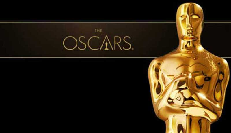 INTERNET - The Prineville-Crook County Chamber of Commerce will host the Annual Chamber Awards Banquet with the theme 'A Night at the Oscars' on April 7. Nominations are due Feb. 2.