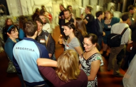 by: ©2008 GREG WAHL-STEVENS, 