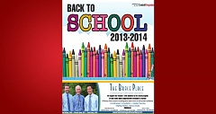 (Image is Clickable Link) by: PAMPLIN MEDIA GROUP - Back to School 2013 Prineville / Central Oregonian