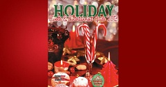 (Image is Clickable Link) by: PAMPLIN MEDIA GROUP - Holiday Events & Entertainment Guide 2013