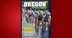 (Image is Clickable Link) by: PAMPLIN MEDIA GROUP - Oregon Events 2014