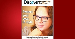 (Image is Clickable Link) by: PAMPLIN MEDIA GROUP - Discover Progress Ridge January 2014