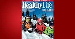 (Image is Clickable Link) by: PAMPLIN MEDIA GROUP - Healthy Life - Healthy Kids 2014