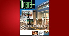 (Image is Clickable Link) by: PAMPLIN MEDIA GROUP - Tigard Monthly - February 2014