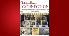 (Image is Clickable Link) by: PAMPLIN MEDIA GROUP - Chehalem Business Guide March 2014