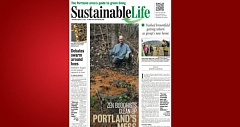 (Image is Clickable Link) by: PMG - Sustainable Life March 13, 2014