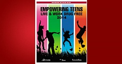 (Image is Clickable Link) by: PMG - Empoweeing Teens 2014