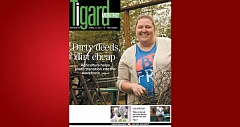 (Image is Clickable Link) by: PMG - Tigard Monthly - April 2014